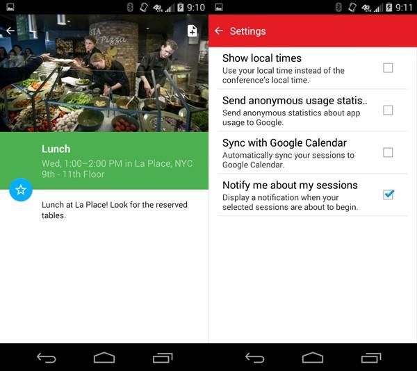 google-app-event-3