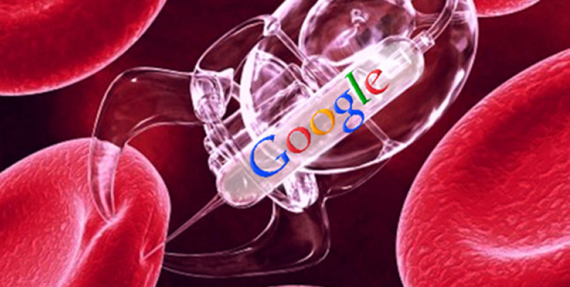 google bracelet anti cancer