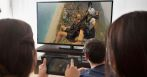 Freebox Mini 4K Google Cast Chromecast