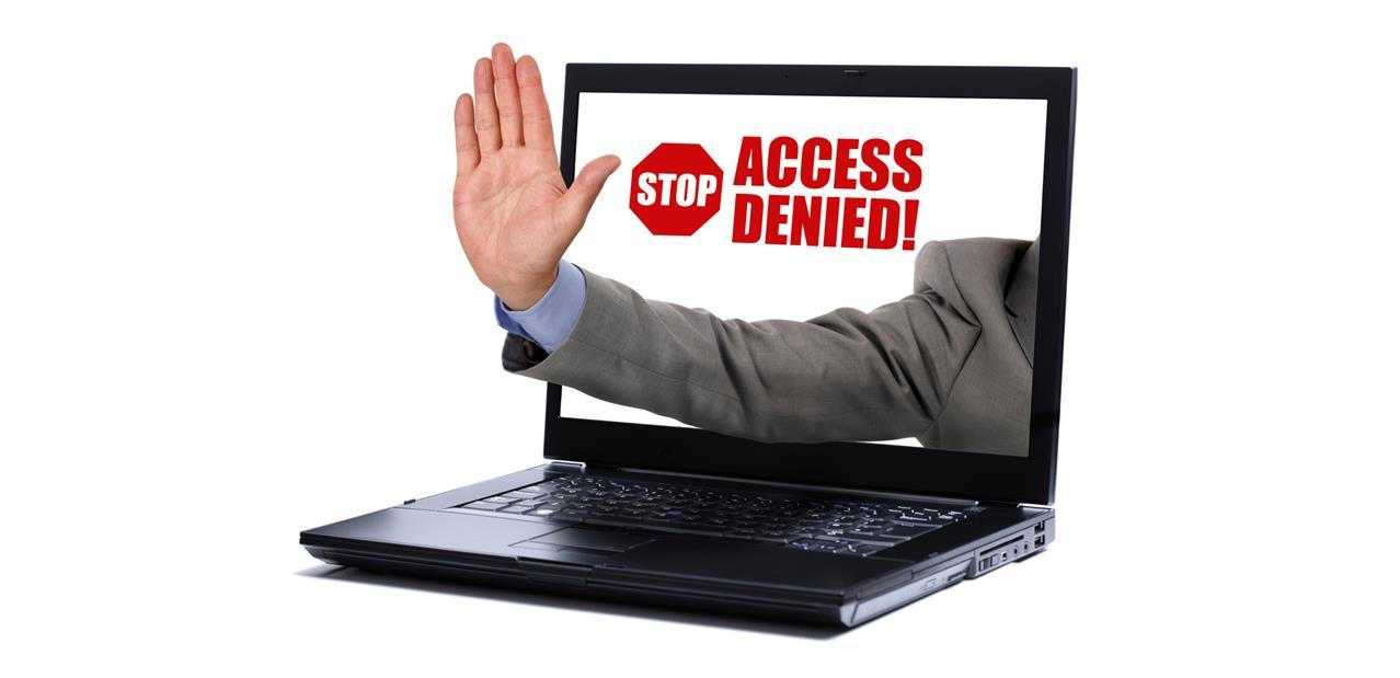 Google censure, sur demande du gouvernement français