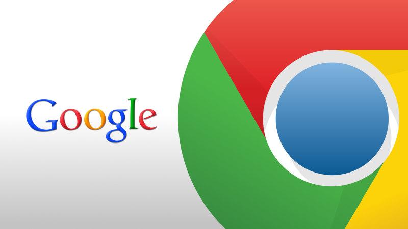 Google Chrome, fin de la mise à jour sur Android 4
