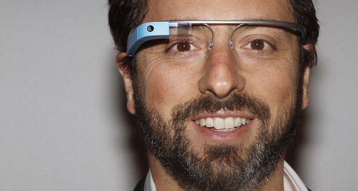 Google Glass, pourquoi un échec ?