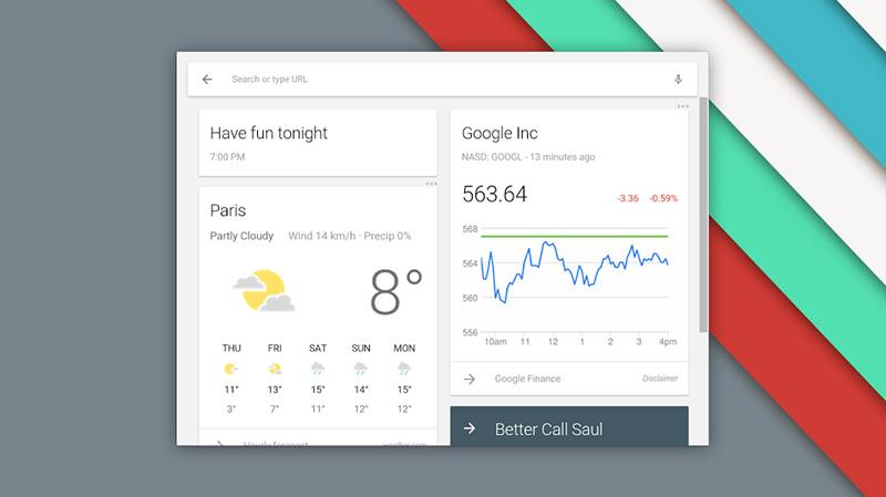 google now concurrencer cortana windows 10