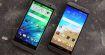 HTC One M9 vs M8 Boomsound
