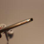 HTC One M9 avec prise jack