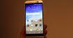 MWC 2015 : HTC One M9, joli design mais une sensation de déjà-vu