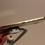 HTC One M9, conception de qualité