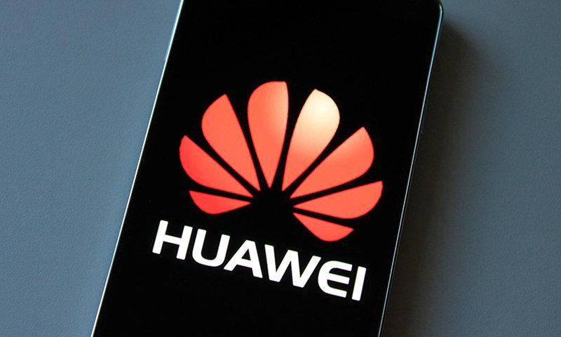 Huawei, des profits en hausse