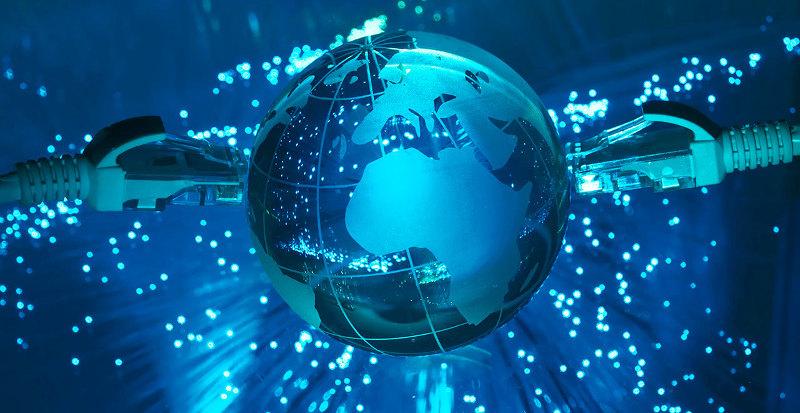 Internet en France, contrôle par le gouvernement
