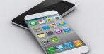 iphone 6s seduire utilisateurs android