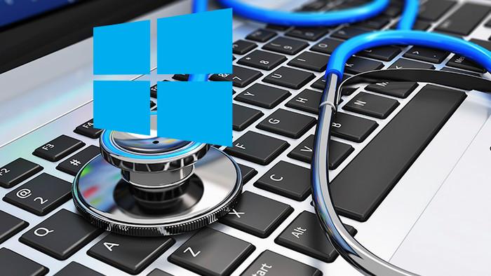 meilleur antivirus windows 8