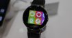 One Touch Watch, avec 5 jours d'autonomie
