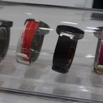 One Touch Watch, compatible avec Android