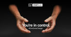 oneplus changer donne console