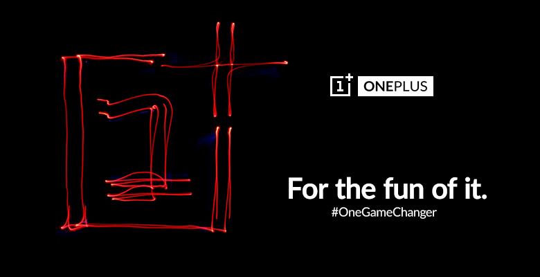 oneplus changer donne