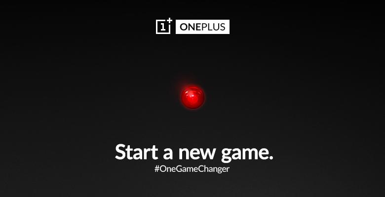 oneplus console revolutionnaire