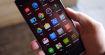 OnePlus 2 : la ROM CyanogenMod arrive officiellement