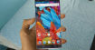 oneplus two concept rever video