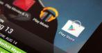Play Store et le contrôle des applications
