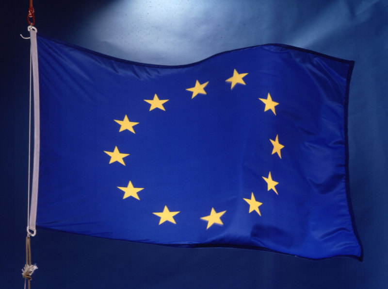 Le Roaming en Europe, nouvel examen en 2018