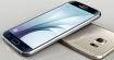 Galaxy S6 Mini : 4,6 pouces, processeur 1,8 GHz, 2 Go de RAM et 16 Go de stockage