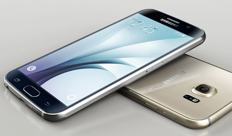 galaxy s6 samsung pourrait en vendre plus de 50 millions. Black Bedroom Furniture Sets. Home Design Ideas