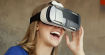 samsung gear vr disponible france 199 euros
