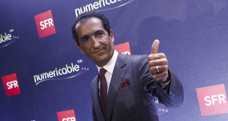 sfr numericable enfer patrick drahi