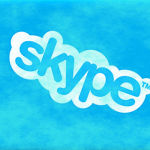 Skype bientôt sous écoute ?