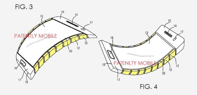 gear vr, 24h chez Google : Galaxy S6, flexible, tablettes, Gear VR à 199 €…