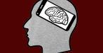 smartphone remplace cerveau
