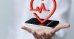 Votre smartphone pourrait bientôt révolutionner la médecine !