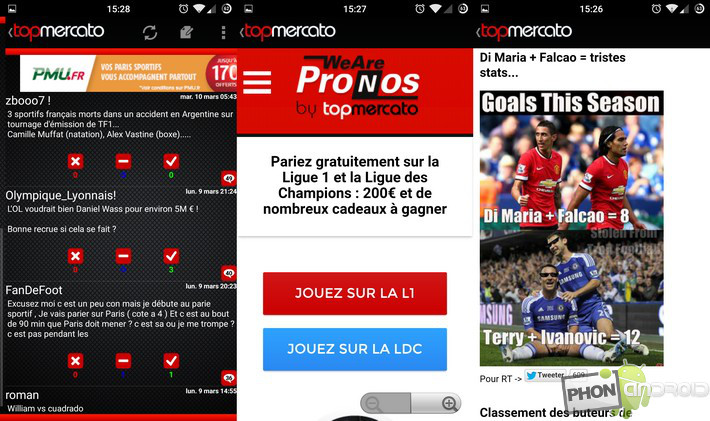 Mercato live, transferts foot toute l actu du mercato