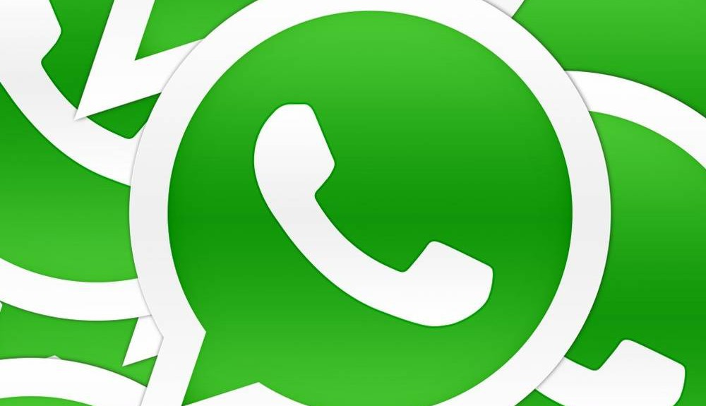 WhatsApp respect vie privée