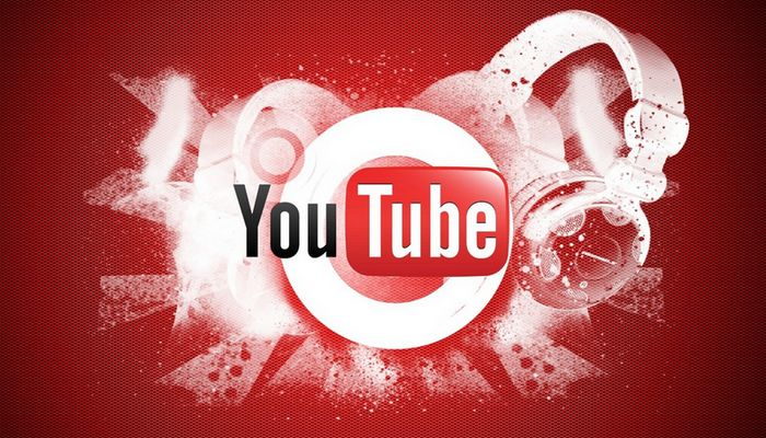YouTube SVOD