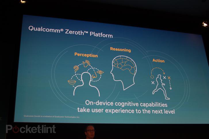 Zeroth, une solution matérielle et logicielle