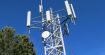 4G : dans la guerre pour les fréquences 700 MHz, Free pourrait être avantagé par l'Etat