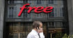 [MAJ] Free Mobile : une panne sur le réseau 3G/4G prive les utilisateurs de leur data