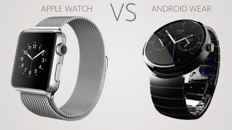 Apple Watch : prix, date de sortie et caractéristiques