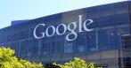 google x lab batterie