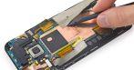 demontage HTC One M9