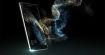 Huawei P8 : une autonomie exemplaire grâce à d'ingénieuses innovations