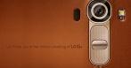 lg g4 appareil photo revolutionnaire 16 megapixels