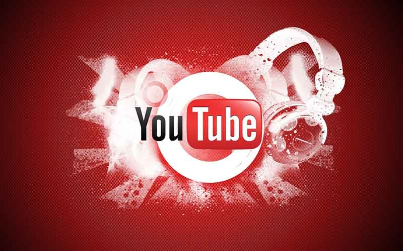 youtube premiere video 10 ans