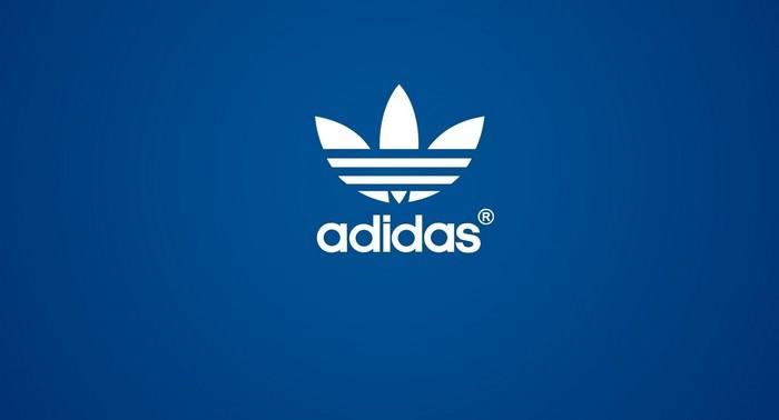 adidas buzz commandes