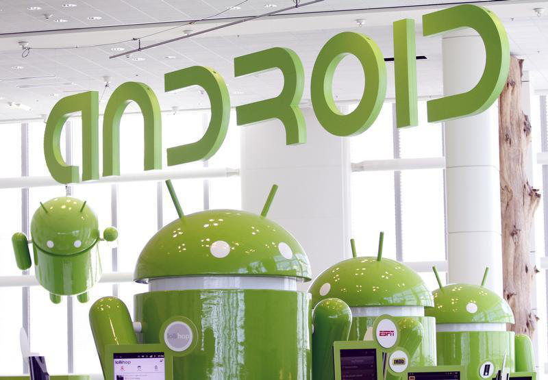 Android 6 les attentes