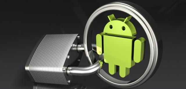 Android 6, la sécurité