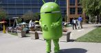 securite android google fin mythes malwares existent pas
