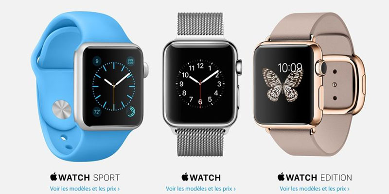 apple-watch-prix
