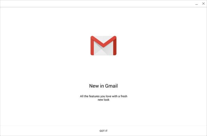 arc weilder gmail